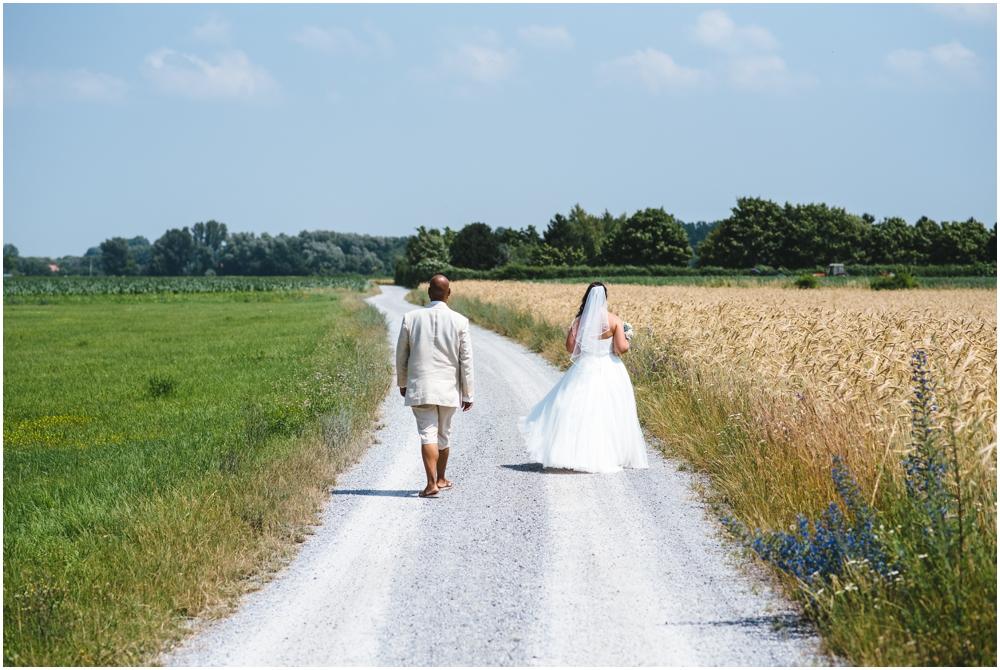 Hochzeitsfotograf-Niederosterreich_0032.jpg