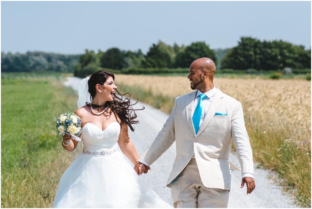 Hochzeitsfotograf-Niederosterreich_0033.jpg