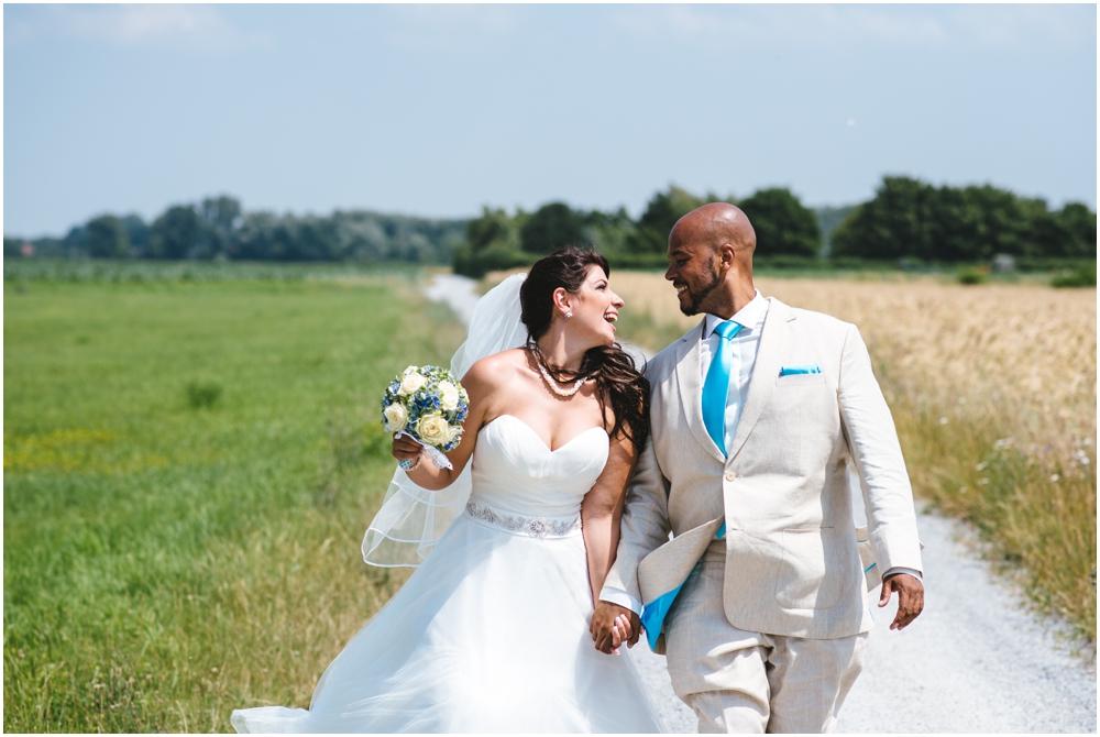 Hochzeitsfotograf-Niederosterreich_0034.jpg