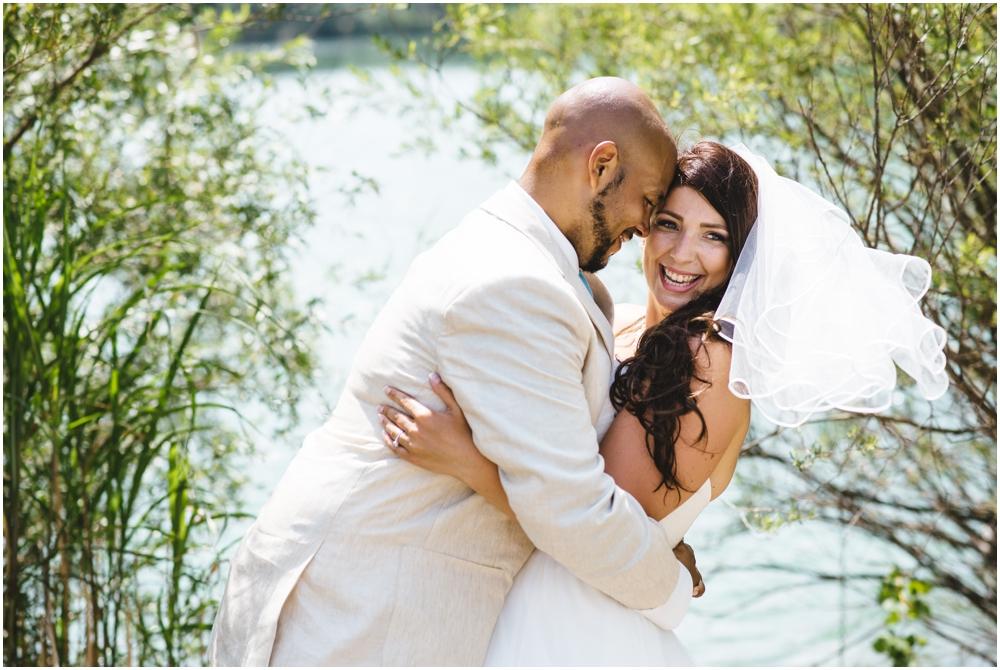 Hochzeitsfotograf-Niederosterreich_0035.jpg