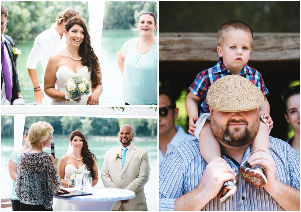 Hochzeitsfotograf-Niederosterreich_0051.jpg