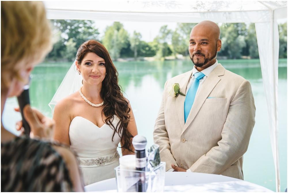 Hochzeitsfotograf-Niederosterreich_0052.jpg
