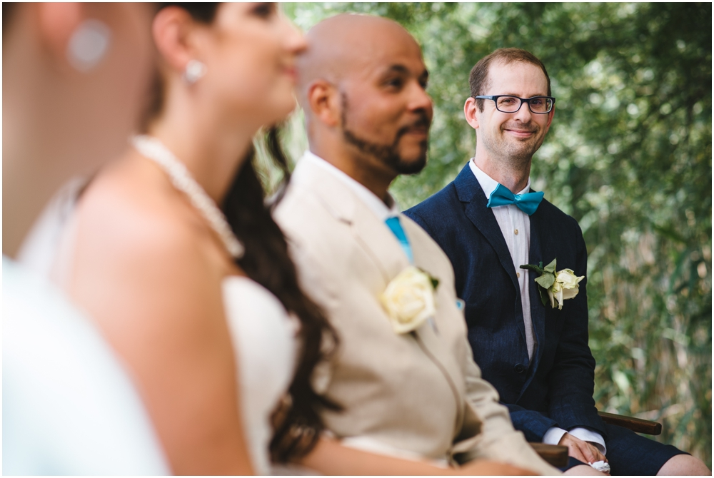Hochzeitsfotograf-Niederosterreich_0053.jpg