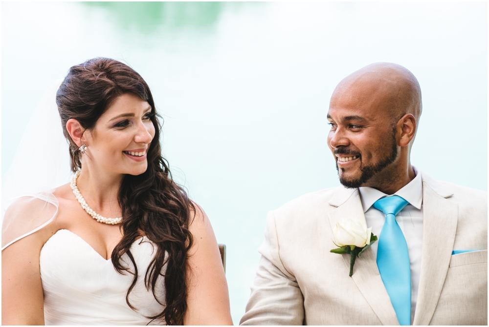Hochzeitsfotograf-Niederosterreich_0055.jpg