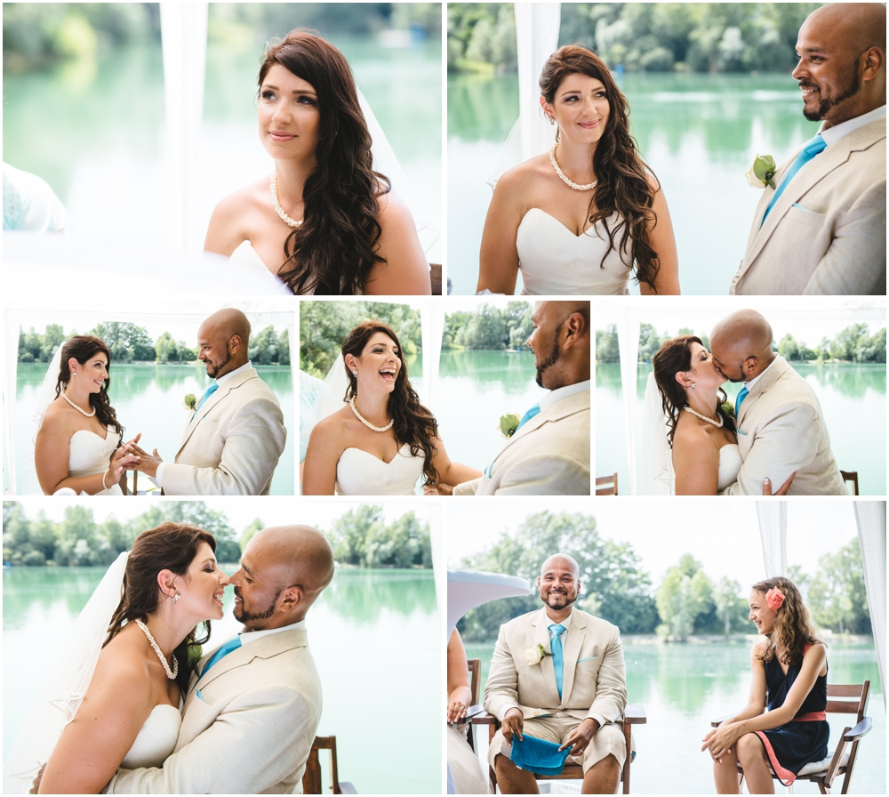 Hochzeitsfotograf-Niederosterreich_0054.jpg