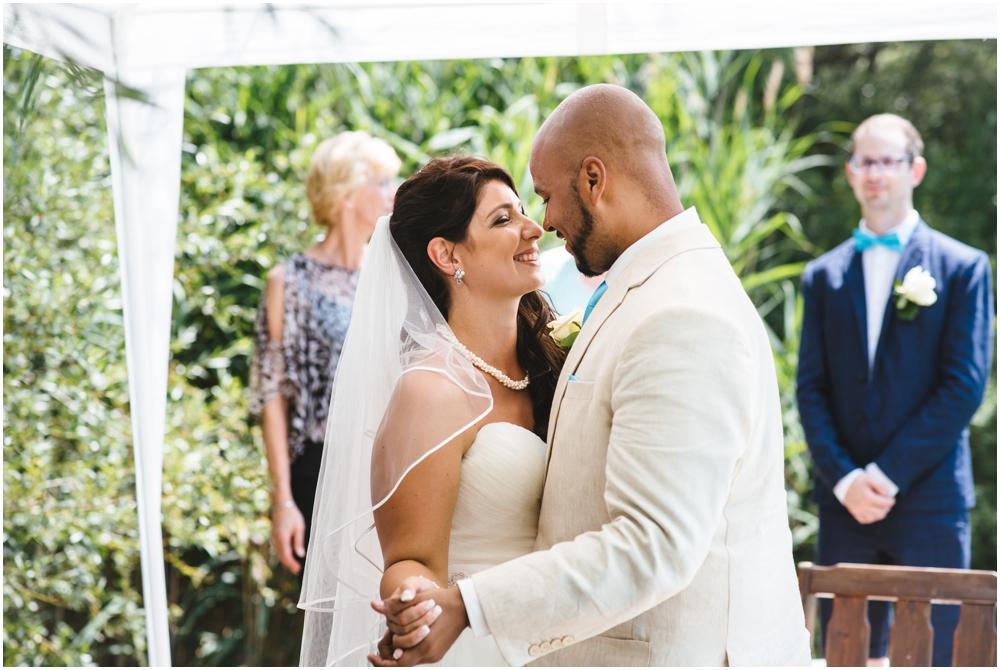 Hochzeitsfotograf-Niederosterreich_0056.jpg