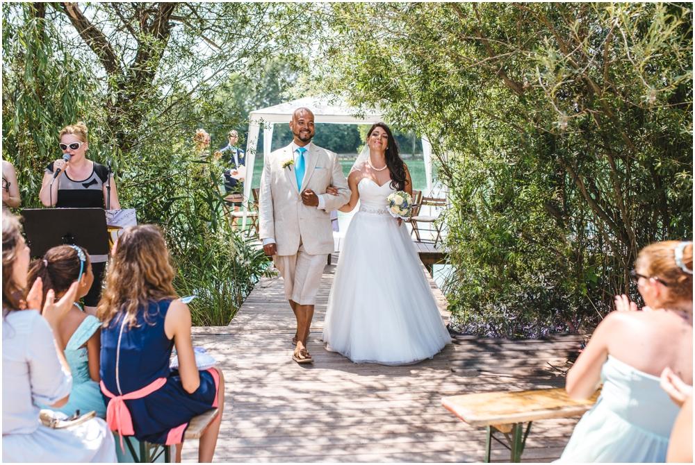Hochzeitsfotograf-Niederosterreich_0062.jpg