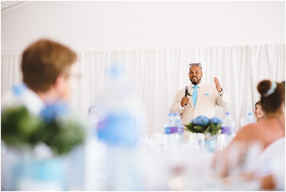 Hochzeitsfotograf-Niederosterreich_0071.jpg