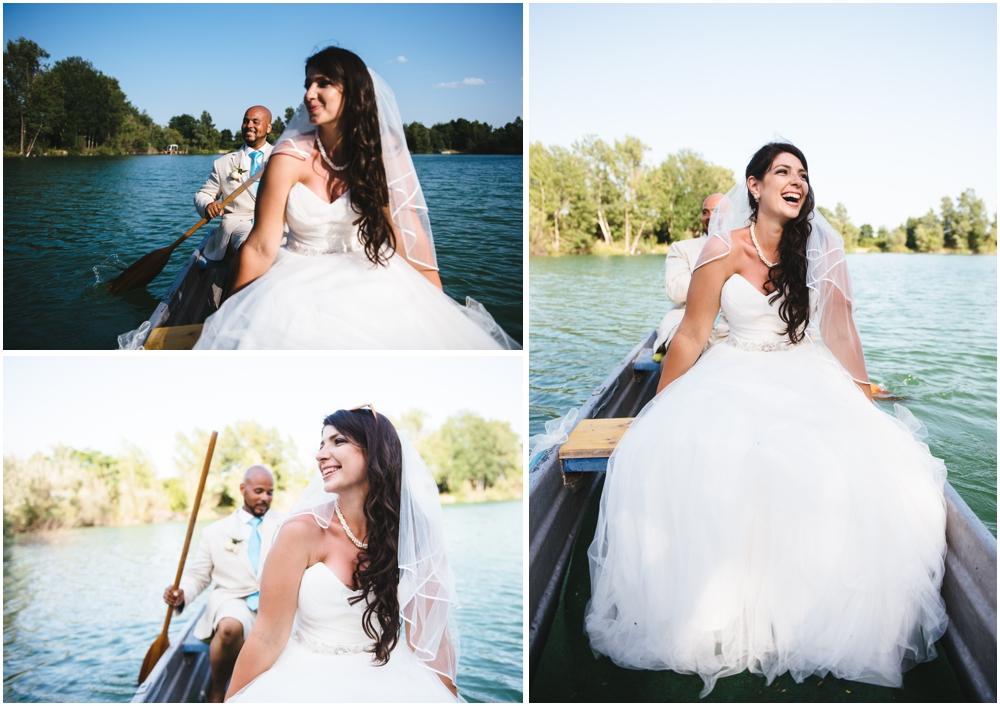 Hochzeitsfotograf-Niederosterreich_0075.jpg