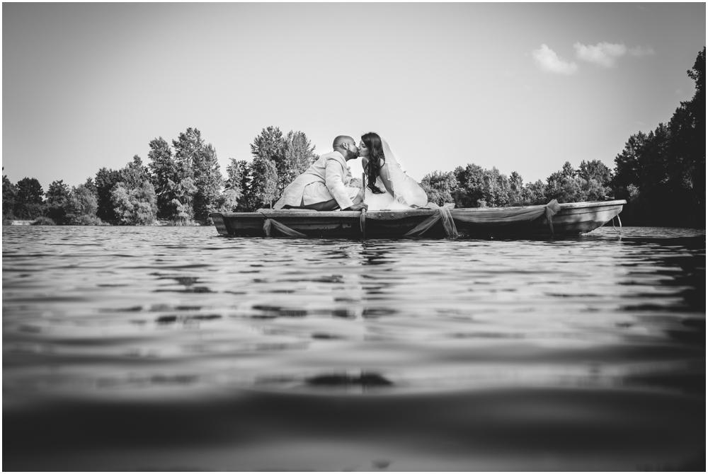 Hochzeitsfotograf-Niederosterreich_0077.jpg