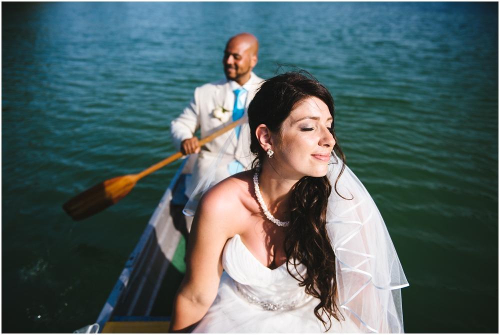 Hochzeitsfotograf-Niederosterreich_0076.jpg