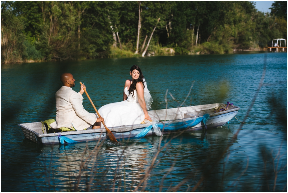 Hochzeitsfotograf-Niederosterreich_0078.jpg