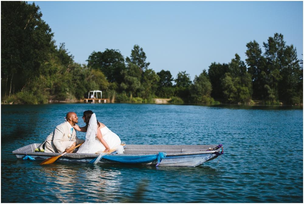 Hochzeitsfotograf-Niederosterreich_0079.jpg