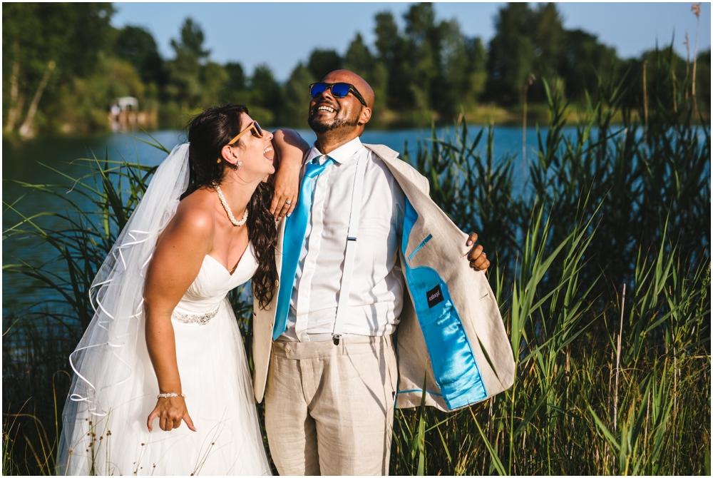 Hochzeitsfotograf-Niederosterreich_0087.jpg