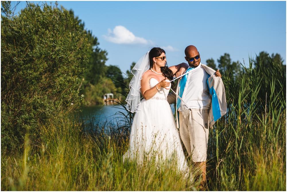 Hochzeitsfotograf-Niederosterreich_0086.jpg