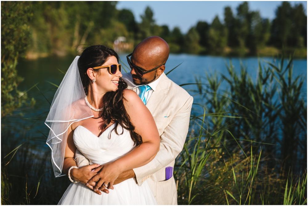 Hochzeitsfotograf-Niederosterreich_0089.jpg