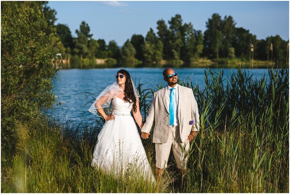 Hochzeitsfotograf-Niederosterreich_0088.jpg