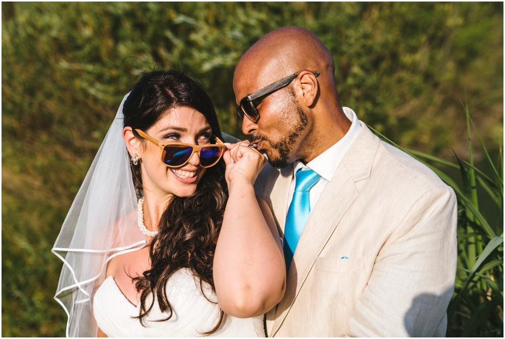 Hochzeitsfotograf-Niederosterreich_0091.jpg