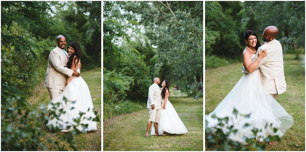 Hochzeitsfotograf-Niederosterreich_0092.jpg