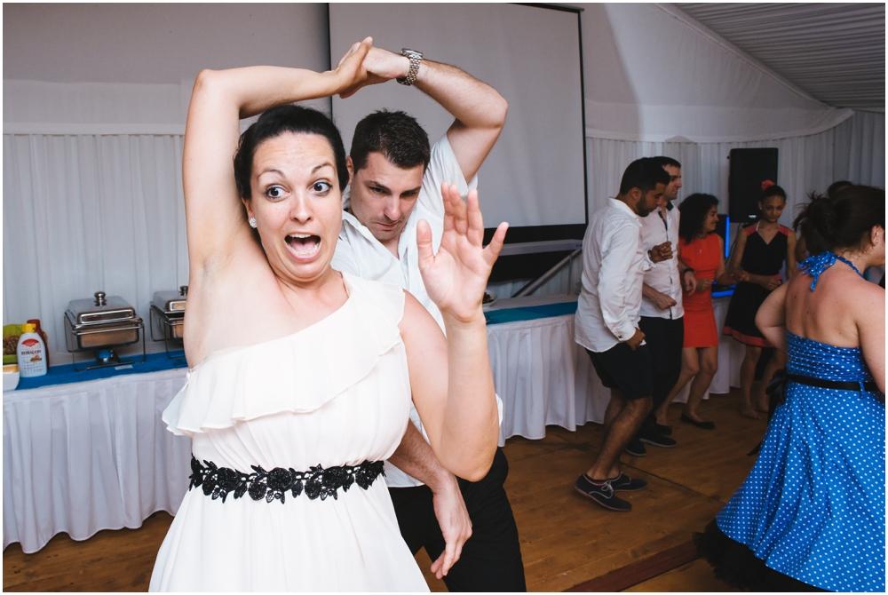 Hochzeitsfotograf-Niederosterreich_0102.jpg