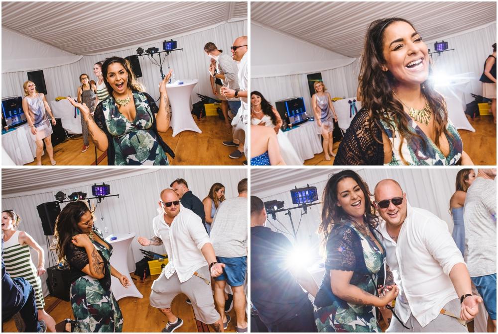 Hochzeitsfotograf-Niederosterreich_0108.jpg