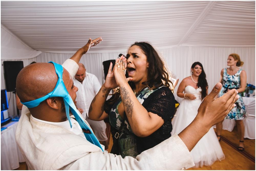 Hochzeitsfotograf-Niederosterreich_0111.jpg