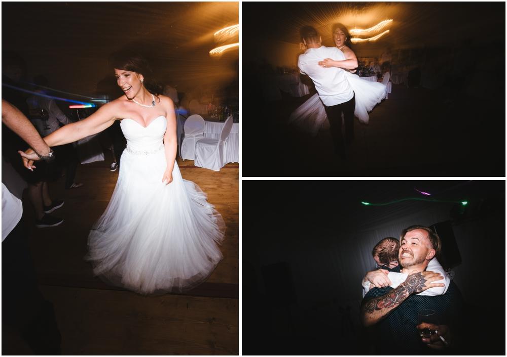 Hochzeitsfotograf-Niederosterreich_0112.jpg