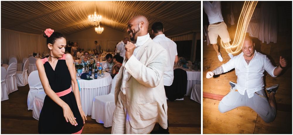 Hochzeitsfotograf-Niederosterreich_0113.jpg