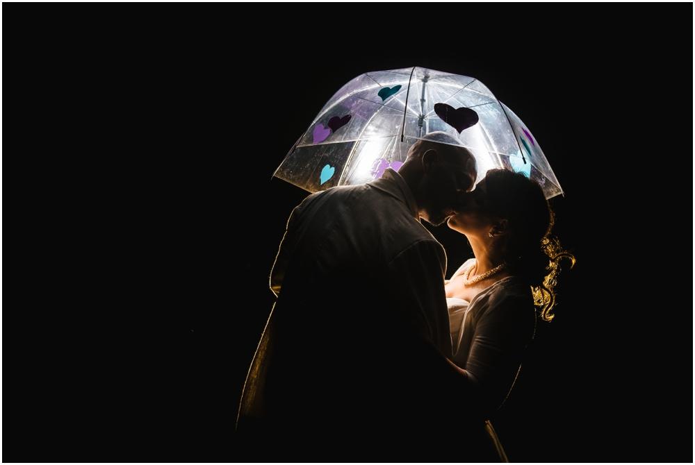 Hochzeitsfotograf-Niederosterreich_0117.jpg