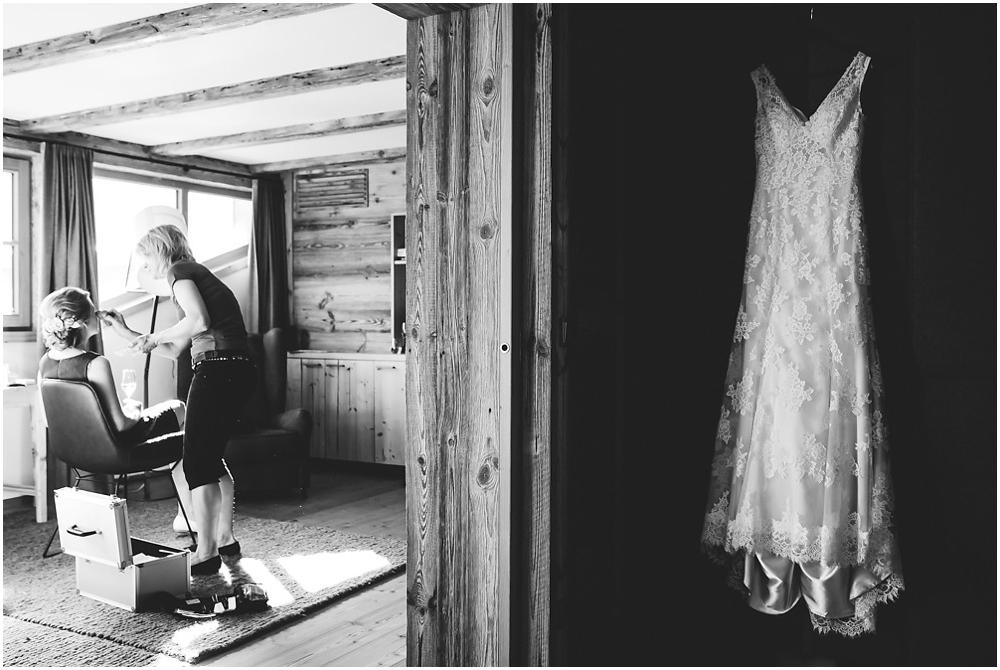 Hochzeitsfotograf-Kitzbühl-Kitzhof-7.jpg