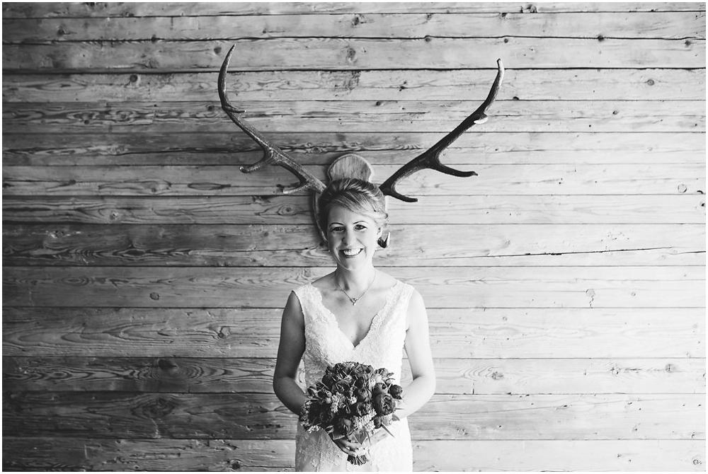 Hochzeitsfotograf-Kitzbühl-Kitzhof-28.jpg
