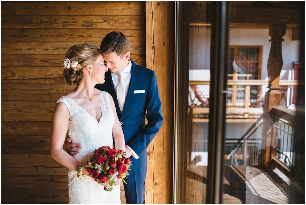 Hochzeitsfotograf-Kitzbühl-Kitzhof-29.jpg