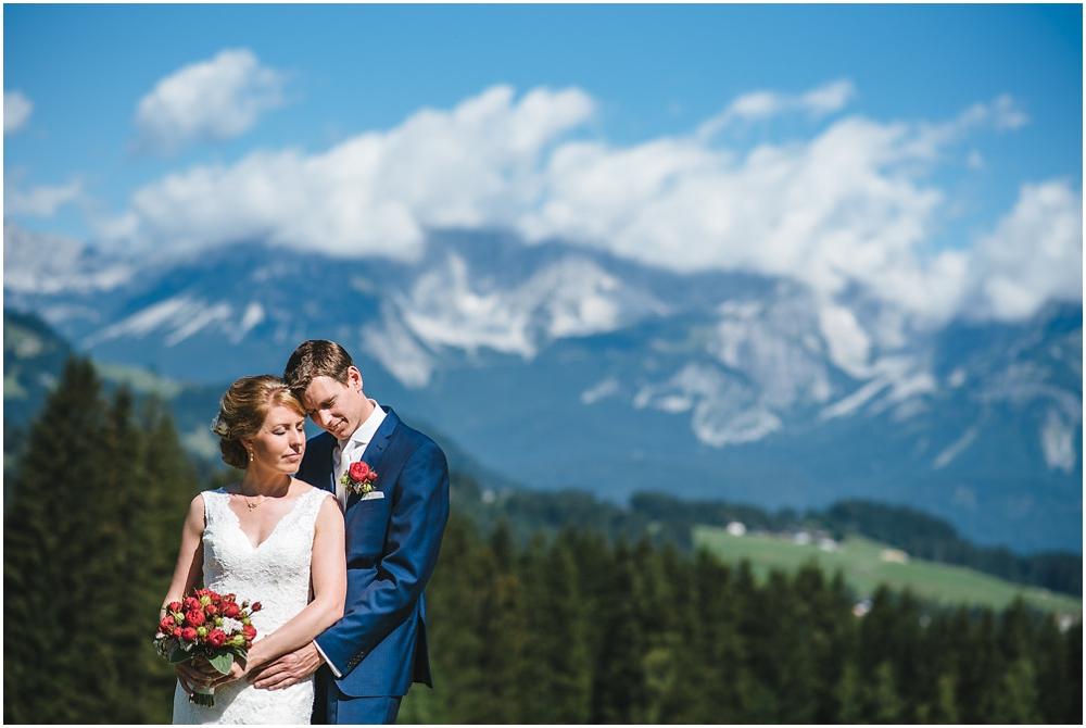 Hochzeitsfotograf-Kitzbühl-Kitzhof-45.jpg