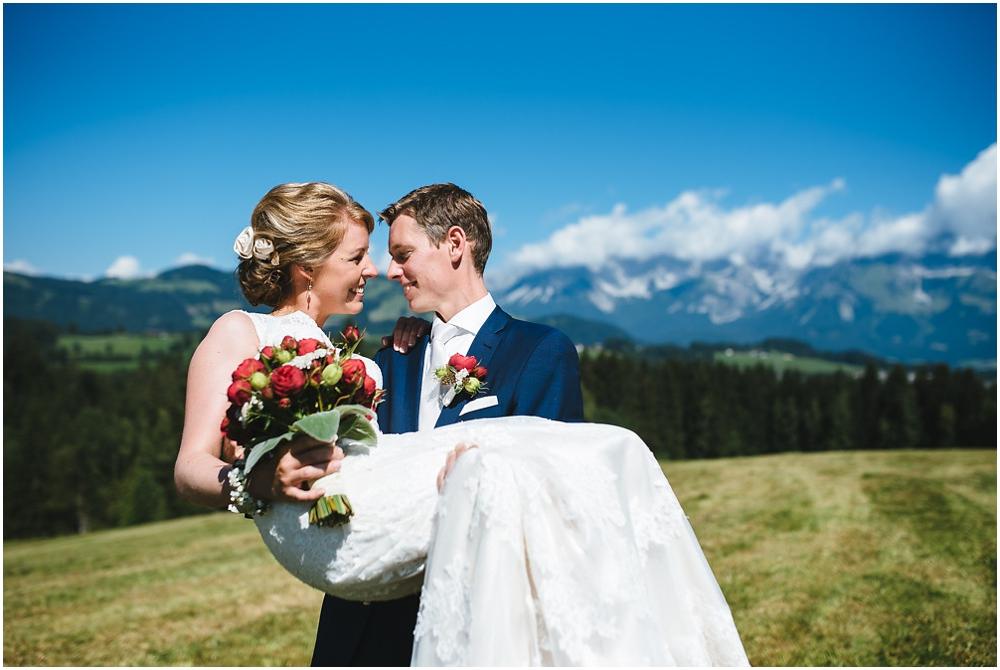 Hochzeitsfotograf-Kitzbühl-Kitzhof-49.jpg