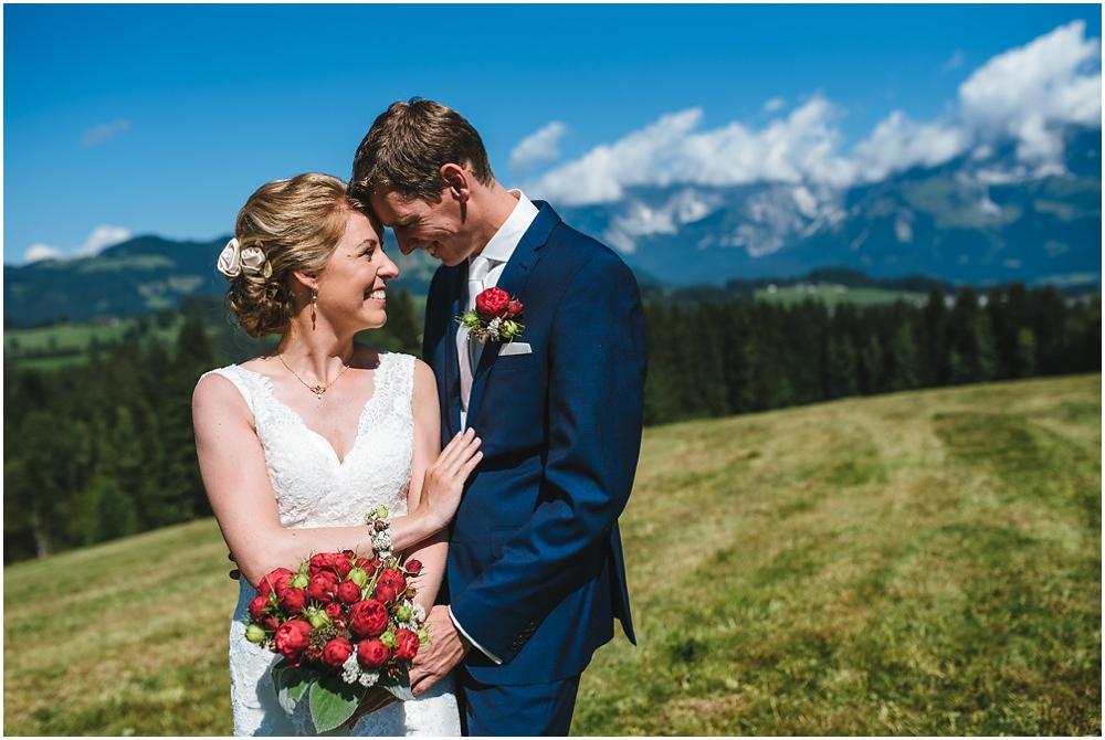 Hochzeitsfotograf-Kitzbühl-Kitzhof-46.jpg