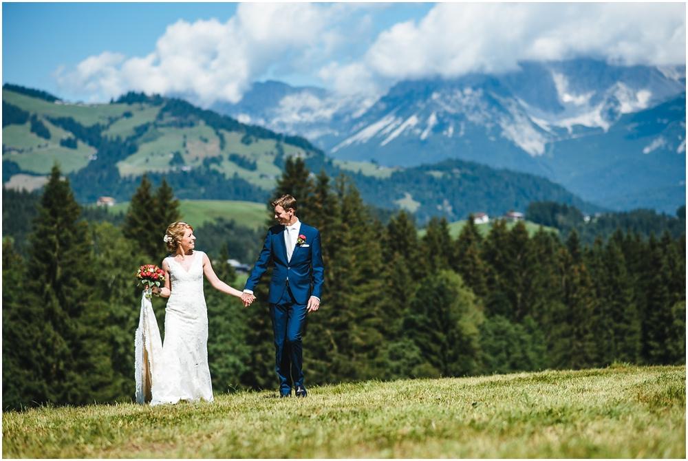 Hochzeitsfotograf-Kitzbühl-Kitzhof-52.jpg