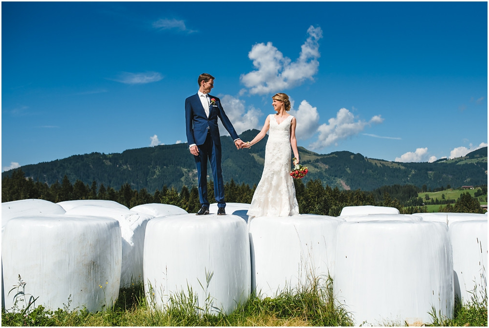Hochzeitsfotograf-Kitzbühl-Kitzhof-53.jpg