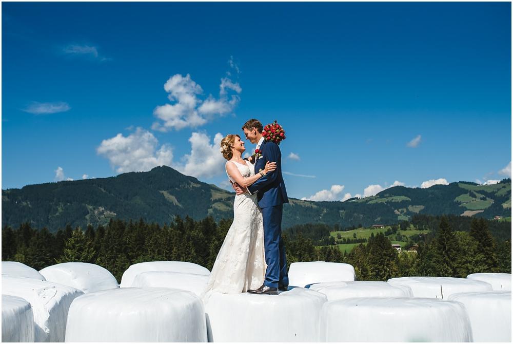 Hochzeitsfotograf-Kitzbühl-Kitzhof-54.jpg