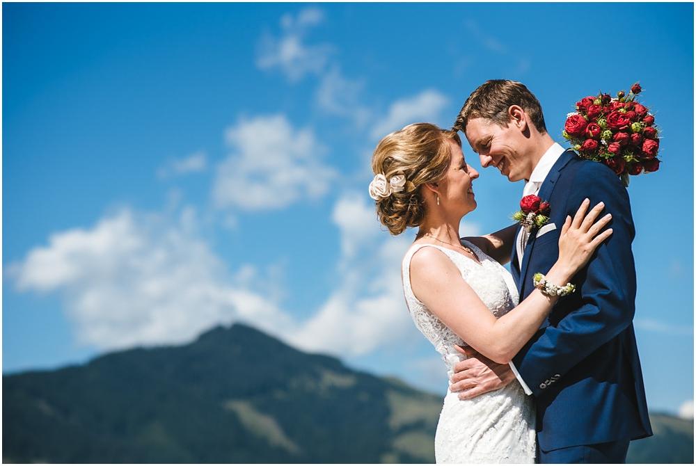 Hochzeitsfotograf-Kitzbühl-Kitzhof-55.jpg