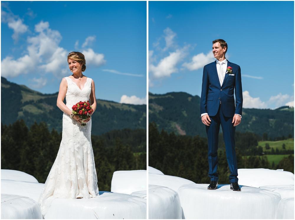 Hochzeitsfotograf-Kitzbühl-Kitzhof-56.jpg