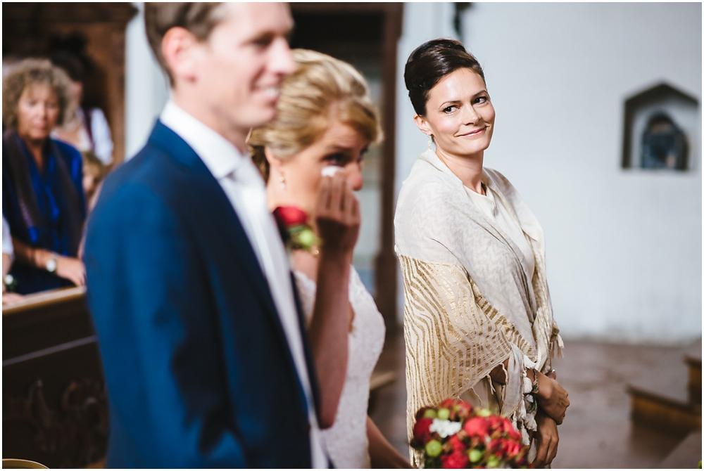 Hochzeitsfotograf-Kitzbühl-Kitzhof-62.jpg