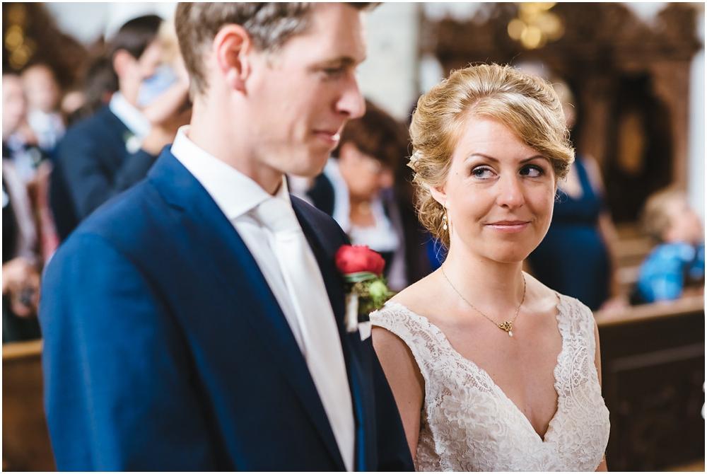 Hochzeitsfotograf-Kitzbühl-Kitzhof-65.jpg