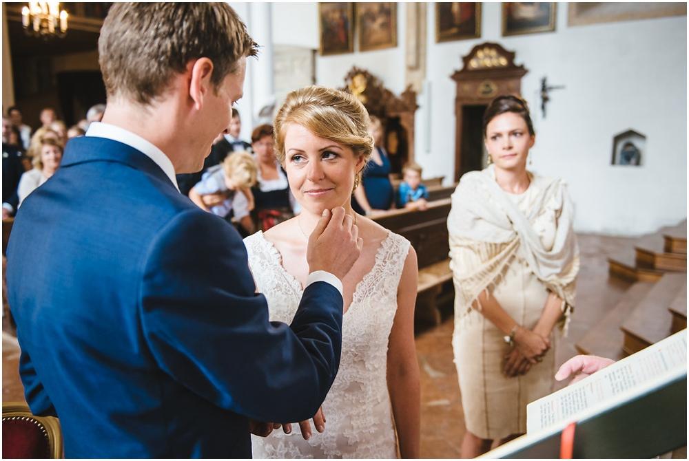 Hochzeitsfotograf-Kitzbühl-Kitzhof-66.jpg