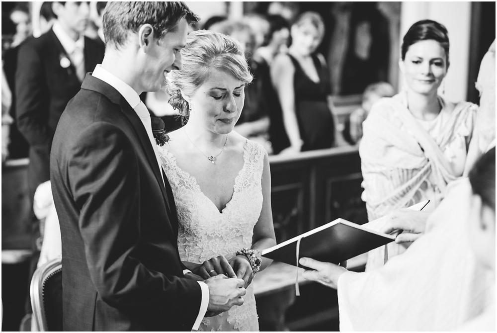 Hochzeitsfotograf-Kitzbühl-Kitzhof-67.jpg