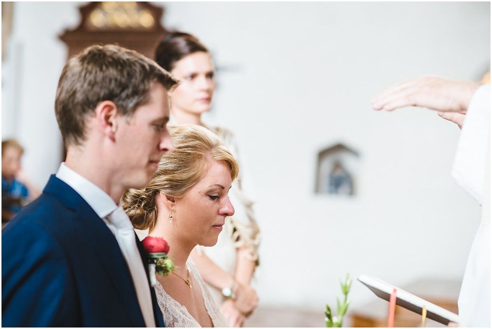 Hochzeitsfotograf-Kitzbühl-Kitzhof-69.jpg