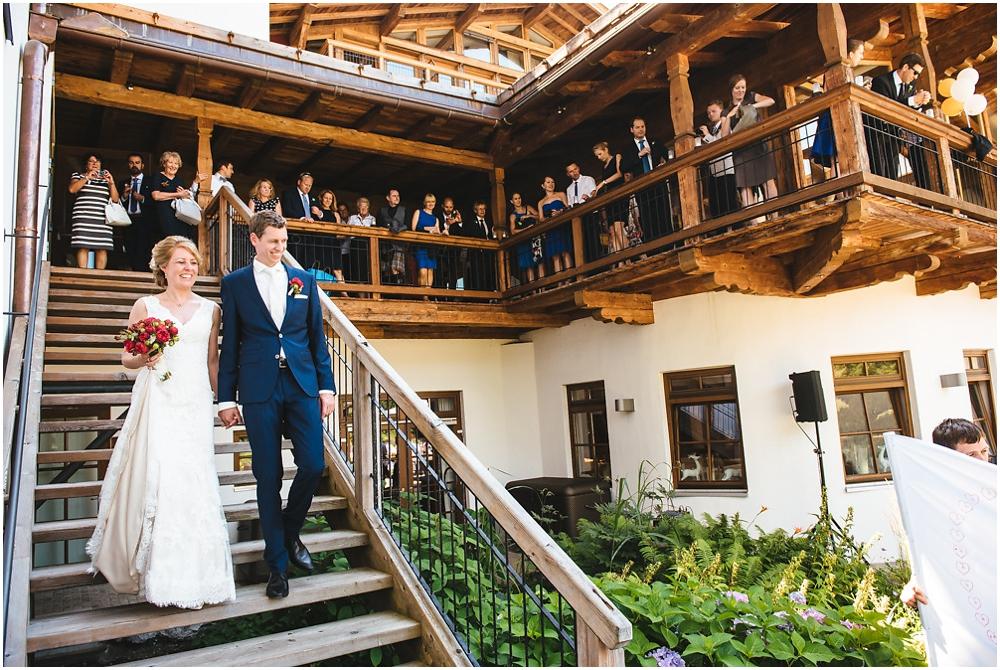 Hochzeitsfotograf-Kitzbühl-Kitzhof-73.jpg