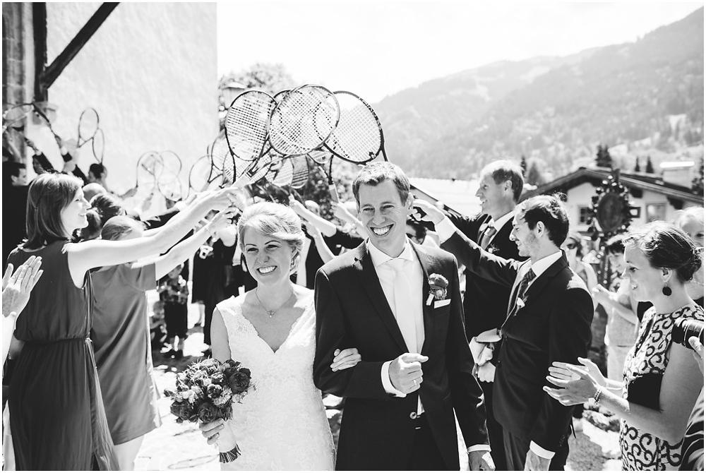 Hochzeitsfotograf-Kitzbühl-Kitzhof-72.jpg