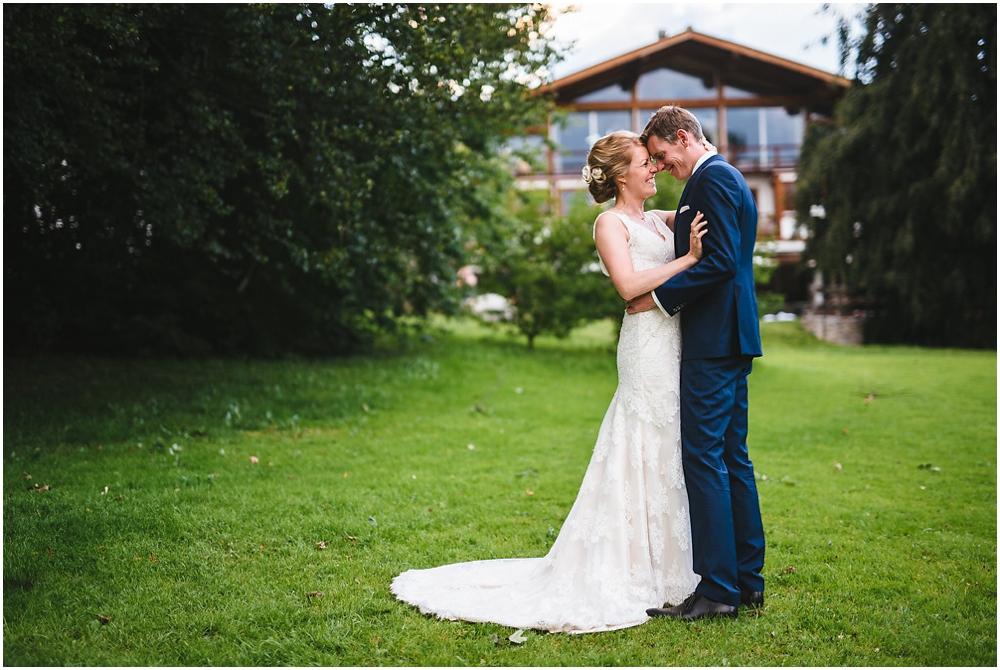 Hochzeitsfotograf-Kitzbühl-Kitzhof-97.jpg