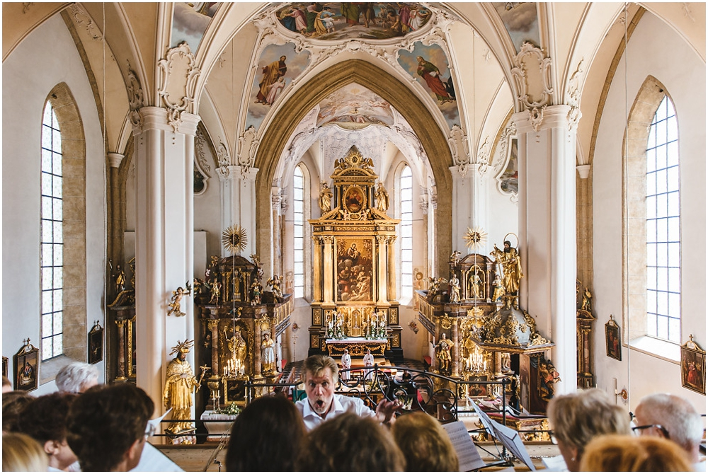 Hochzeitsfotograf-Kitzbühl-Kitzhof-63.jpg