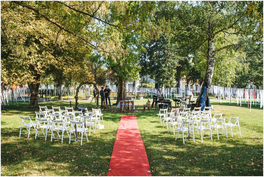 Hochzeit-Bad-Pirawath_0005.jpg